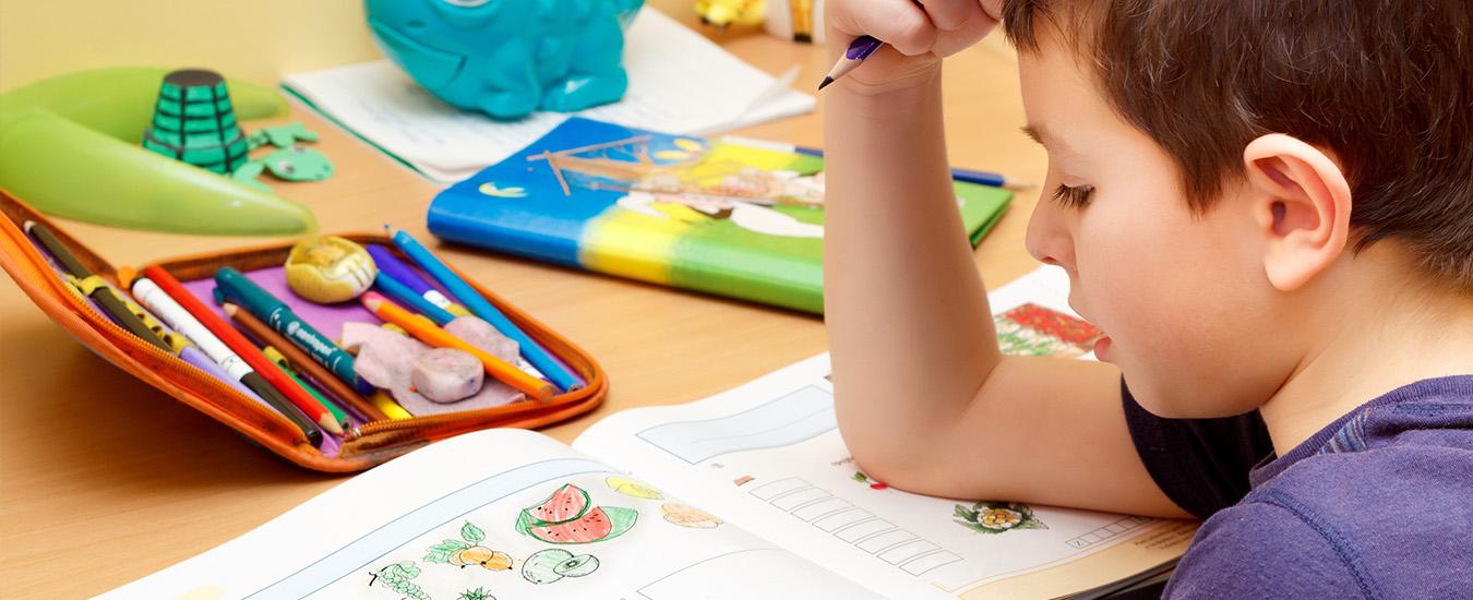 Decu moramo učiti kako da misle, a ne šta da misle.